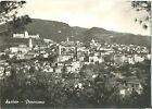 SPOLETO - PANORAMA (PERUGIA) 1959