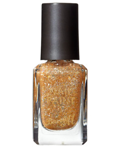 Barry M Nail Majestic sparkle Manicure Lacquer Polish Varnish Cosmetic FREE post