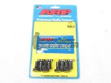 ARP Flywheel Bolts Kit 90-01 Integra / 99-00 Civic Si / Del Sol DOHC B-Series