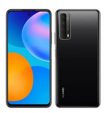 "HUAWEI P SMART 2021 4GB 128GB 6,67"" DUAL SIM NERO SMARTPHONE NO SERVIZI GOOGLE"