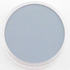 Pan Pastel Artists' Painting Pastel Paynes Grey 1 Tint