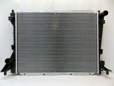 Replacement Radiator fit for Ford Thunderbird & Lincoln LS 2002-2005 New