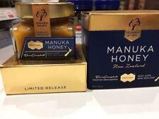 Manuka Health MGO 850+ Manuka Honey 250g Limited Release