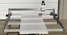 Plasma Cutter Cnc Table 4 X 4