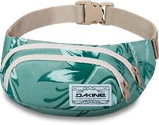 Dakine Hip Pack Beverly Os