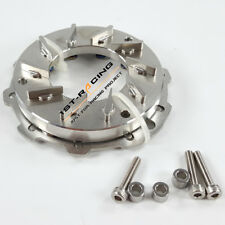 Turbo Nozzle Ring GT1544V-753420 FOR Citroen C2,C3,C4,C5 Ford Focus 1.6HDI 110HP