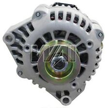 ALTERNATOR CHEVROLET ASTRO VAN   2001-2004  4.3L