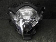 06 Suzuki GSXR GSX-R 750 Headlight Light Lamp 322