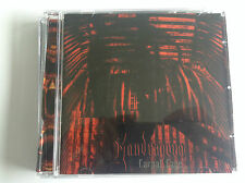 Carnal Cage by Mandragora - CD - MINT