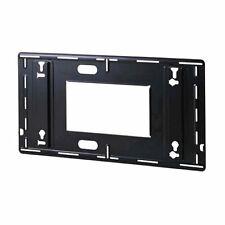 >> Panasonic TY-WK42PV1 PLASMA PANEL FIXED WALL BRACKET (Ex-Display)