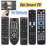 Smart TV Replacement Remote Control Controller for Samsung AA59-00581A PN51E8000