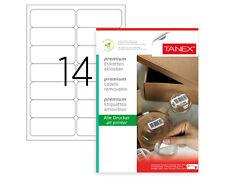 a2 BL Reisser span PIASTRE viti retinox ® 2 PLUS flaseko TX TG Edelst gleitb.