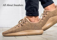 Adidas Tubular Shadow Cardboard-Cardboard-Cardboard Limited BY3711 YOGI UK 7