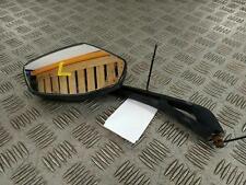 C/âble de starter origine Moto Gilera 50 SMT 2009 866941 Neuf