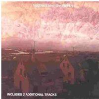 Hatfield and the North - Hatfield & the North [New CD]