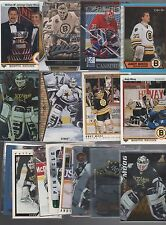 (19) DIFFERENT ANDY MOOG CARDS  FREE SHIPPING