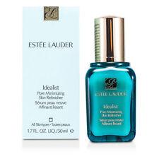 GENUINE Estee Lauder Idealist Pore Minimizing Skin Refinisher Serum 50ml BOXED