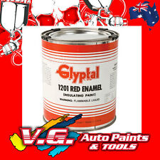 Por 15 Glyptal 1201 Internal Engine Coating 475ml