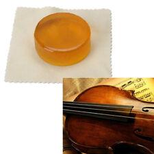 Premium Rosin for Cello Viola Violin Strings Bowstrings Musical Instruments