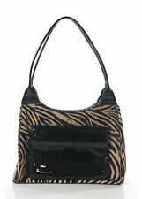38c8fa216cf4 Shoulder Bag. Shoulder Bag · Tote. Tote · Backpack