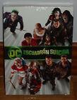 Suicide Squad DVD Schonbezug Versiegelt Neu Aktion (Ohne Offen ) R2