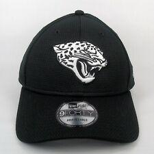 New Era Cap Men's NFL Jacksonville Jaguars Team Diamond Era 940 Adjustable Hat