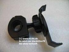 #195 support vélo support HOLDER adapté pour GARMIN NUVI 1410 1440 1450 1490