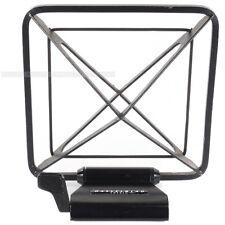 Hasselblad Frame Viewfinder for Sonnar 150 250 Tele-Tessar 350 Apotessar 500