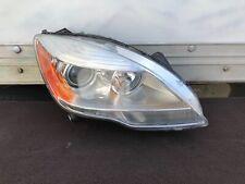✔MERCEDES W251 R350 RIGHT PASSENGER HEADLIGHT LAMP LIGHT OEM 2011-2012