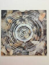 Martin. The Work of Martin Hannett. LP Album. 1991. Factory Records Fact 325