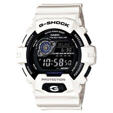 CASIO G-SHOCK MENS WATCH GR-8900A-7 FREE EXPRESS SOLAR GR-8900A-7DR DIGITAL
