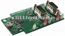 FTDI Chip USB to RS485 (Dual) Adapter Board USB-COM485-Plus2