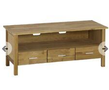 Dänisches Bettenlager Möbel fürs Wohnzimmer günstig kaufen ...