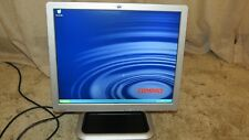 HP L1710 LCD Monitor Brand NEW in the Box