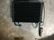 1972 1973 1974 1975 1976 1977 1978 1979 Ford Torino  Evaporator air conditioning