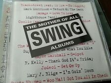 Various Artists - Mother of All Swing Albums (1996)