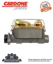 Cardone Select 13-1351 Brake Master Cylinder