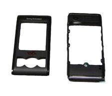 Genuine Sony Ericsson W595 W595i Housing Fascia Cover