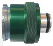 Motorad 3127 Pressure Tester Adapter