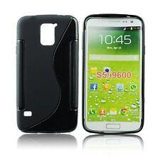 Schutzhülle für Samsung Handy aus Silikon