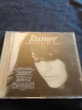 Rumer - Seasons of My Soul (2010)