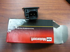 FORD OEM Liftgate Tail Tailgate Trunk-Lock Switch 1L2Z14018AC