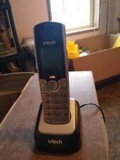 Vtech Accessory Handset Ds6101