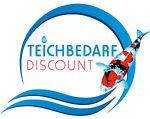 TEICHBEDARF - DISCOUNT