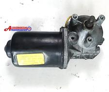 Opel Vectra A Wischermotor vorne 22115459 Delco