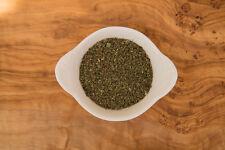 1kg Brennesselsamen ganz Brennessel Tee Gewürze Kräuter 1a Spitzenqualität