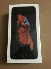 Apple iPhone 6S Plus  64GB - Space Gray Factory Unlocked Smartphone Brand New