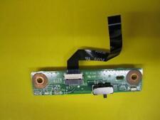 Wlan W-lan Wifi Switch Schalter 37AT9WB0006 HP Pavilion Dv 9000-9397ea