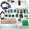 RT809H EMMC-Nand FLASH Programmer With Cables EMMC-Nand and Original Adapters