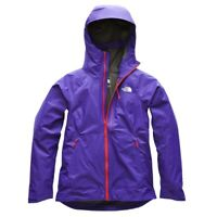 The North Face Impendor Gore-Tex Paclite Jacket New W/Tags Women's Sz XS